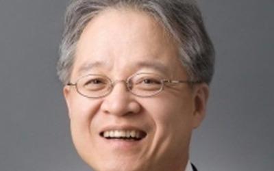 권성문 KTB회장, 지분 늘려… 경영권 분쟁 '제2라운드'
