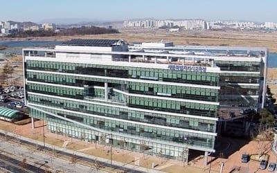 세종교육청 내년도 수업료·입학금 동결… '6년 연속'