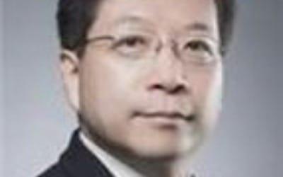 SH공사 신임 사장에 김세용 고려대 교수 내정