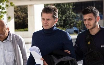 그리스, 비트코인 거액 돈세탁 혐의 러 용의자 美로 추방