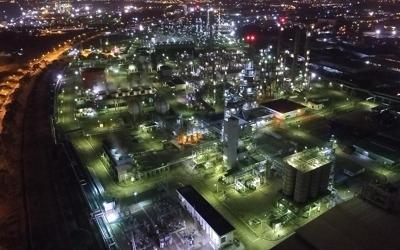 롯데케미칼, 말레이 에틸렌 공장 증설… 3000억원 투자