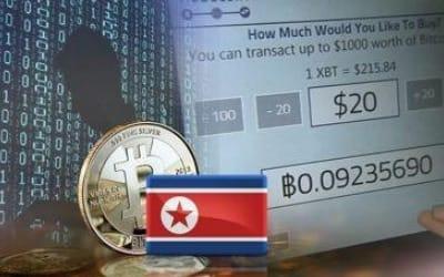 """美 IT매체 """"북한의 다음 돈벌이는 비트코인 해킹"""""""