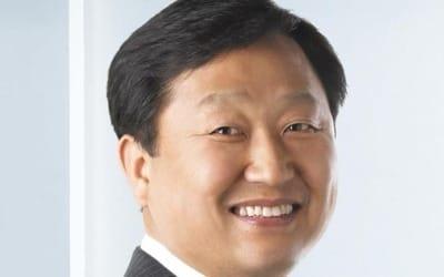 오리온 임원인사… 이규홍 중국법인 대표 사장 승진