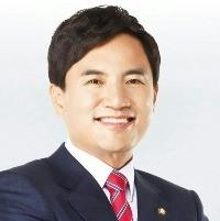 김진태 자유한국당 의원. 사진=김진태 자유한국당 의원 공식 페이스북