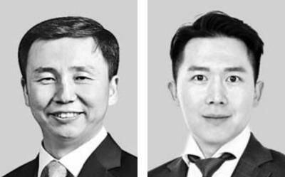 하나금투, 4회 연속 '베스트 증권사'