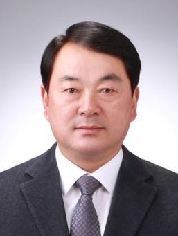 유니맥스정보시스템, 품질·제조 부문 전문가 영입