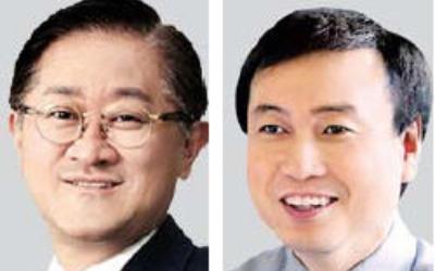 """서경배 아모레퍼시픽그룹 회장 """"즉시 결행"""""""