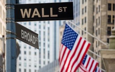 뉴욕증시 올해 첫 거래일 상승… S&P·나스닥 사상 최고 마감