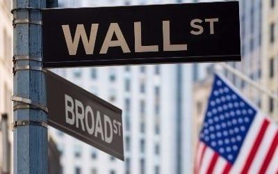 미국증시 새해 첫 거래일…S&P·나스닥 사상 최고 마감