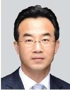 """막 내린 KTB證 경영권 분쟁…""""이 부회장, 권 회장 제안 수용""""(종합)"""