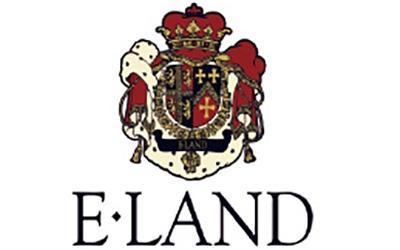 이랜드, 재무구조 개선작업 지연