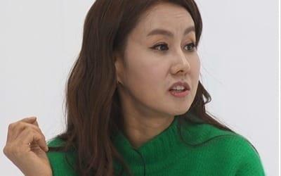 '김생민의 영수증' 이승신