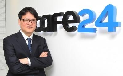 전자상거래 성장에 베팅한 카페24, '한국형 테슬라 1호'로 상장