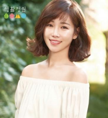 LG생활건강, 건강기능식품 새브랜드 '생활정원' 선보여