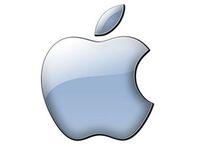 애플 등쌀에…네이버, iOS용 앱 결제기능 삭제