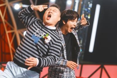 관찰 예능 홍수 속 착한 토크쇼 '토크몬'