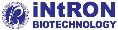 인트론바이오, 동물실험서 탄저균 감염증 치료제 효과 입증