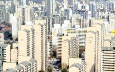 내달 아파트 4만4000가구 입주… 인천ㆍ부산ㆍ전북 입주물량 증가