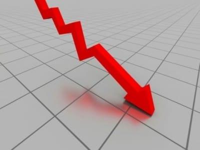 코스피, 외국인·기관 동반 매도에 2510선 하락…코스닥 '상승'