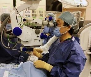 iPS세포 상용화 급제동?…日, 타가 iPS세포 임상시험서 첫 합병증 발견