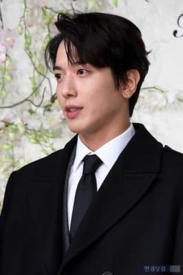 정용화 '경희대 아이돌' 논란 끝 콘서트 기자공개 취소