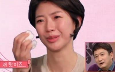 '싱글와이프2' 서경석, 아내에게 '생존 불어' 전수…'최고의 1분'