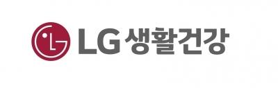 LG생활건강, 영업이익 9300억 '사상 최대'...13년 연속 성장