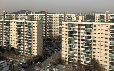 '혼돈'의 재건축…실전 고수 5인에게 길을 묻다