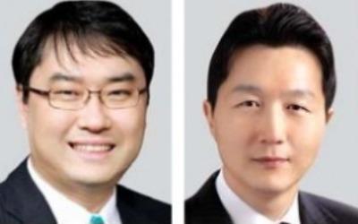 '大魚' 넷마블·ING생명 맡아… 이정훈 'IPO 자문 최강자' 등극