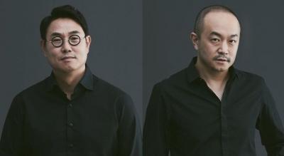 카카오, 여민수-조수용 신임 공동대표 내정…2년 전 입사한 '40대'