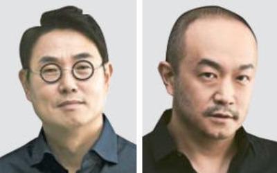 """'김범수 맨' 앞세운 카카오 """"광고사업·브랜딩 강화"""""""