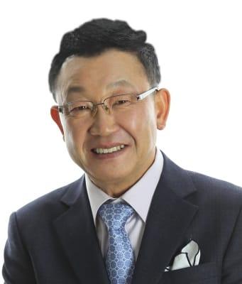 """아시아종묘 """"고수익 품종 개발…상장으로 해외 진출 가속화"""""""