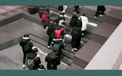 서울 비기너① '인 서울의 꿈' 스무살 재수생