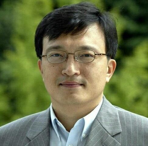 김의겸 청와대 신임 대변인 (청와대 제공)