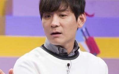 '싱글와이프2' 정성호, 여행 떠난 아내 전화받고 '오열'