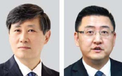삼성, 리스크 중점 관리… 동양, 저평가 채권 공략