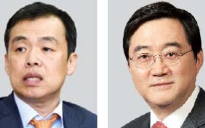 '작년 ETF 최다 출시' KB운용