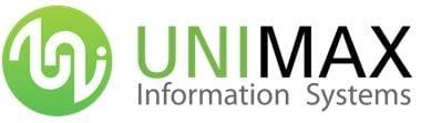 유니맥스정보시스템, 스팩합병 주총 통과…3월 코스닥 상장