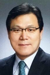 최종구 금융위원장