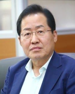 (사진=한경닷컴 DB)