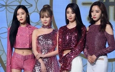 섹션TV, 티아라 90억·슈퍼카 오보 사과…