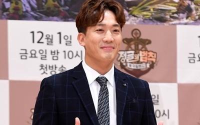 '프리 선언' 김환 아나운서, 이영자·김숙과 한솥밥 …아이오케이와 전속계약