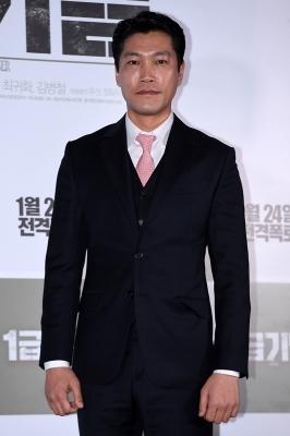 최귀화, '믿고 보는 배우'