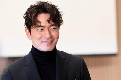 '리턴' 폭력 · 선정성 논란에도 시청률 15% 돌파