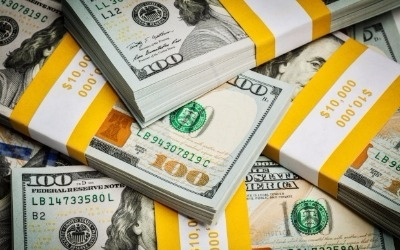 추락하는 원·달러 환율… 적정 수준은 얼마인가?