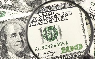 美 12월 FOMC, 올해 금리인상 속도 놓고 의견 엇갈려