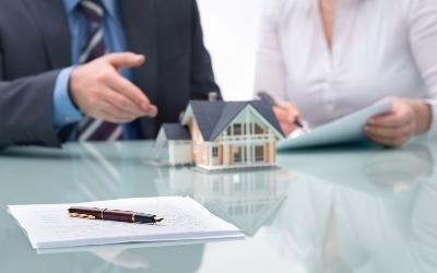 연초부터 빗나간 주택 연구기관들의 집값 전망?