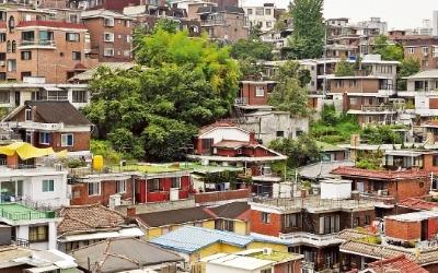 '8·2 대책' 후 연립·다세대주택 매매 줄고 전세는 늘었다