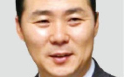 """""""분양형 호텔, 공동 운영해야 수익↑"""""""