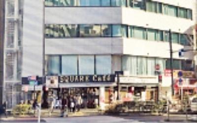 개인이 직접 해외빌딩 투자… 도쿄 8층짜리 건물주 된 사연